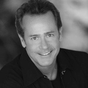 Photo of designer Kevin McManamon