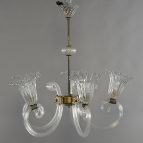 Antique chandeliers judy frankel antiques 8330 469500 aloadofball Gallery
