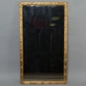 French Gilt Landscape Mirror