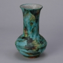 Alvino Bagni for Raymor Sea Garden Series Vase